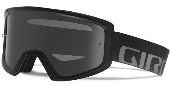 Giro Blok MTB goggles zwart